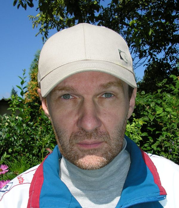 Cikkek képei: interju2011-pokornyzoltan-01-01.jpg