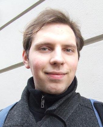 Mátyás-Peti Csaba
