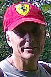 Cikkek képei: rv-2014-darocziferenc-19570710.jpg
