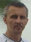 Cikkek képei: rv-barthazsolt-19720405-2013.jpg
