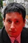 Cikkek képei: rv-csaszarzoltandr-19840614-2013.jpg