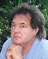 Cikkek képei: rv-manikgusztav-19510719-2013.jpg