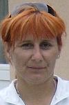 Cikkek képei: rv-viragjozsefne-19711029-2013.jpg