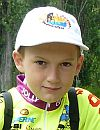 Cikkek képei: rv-vorosgergo-19991026-01.jpg