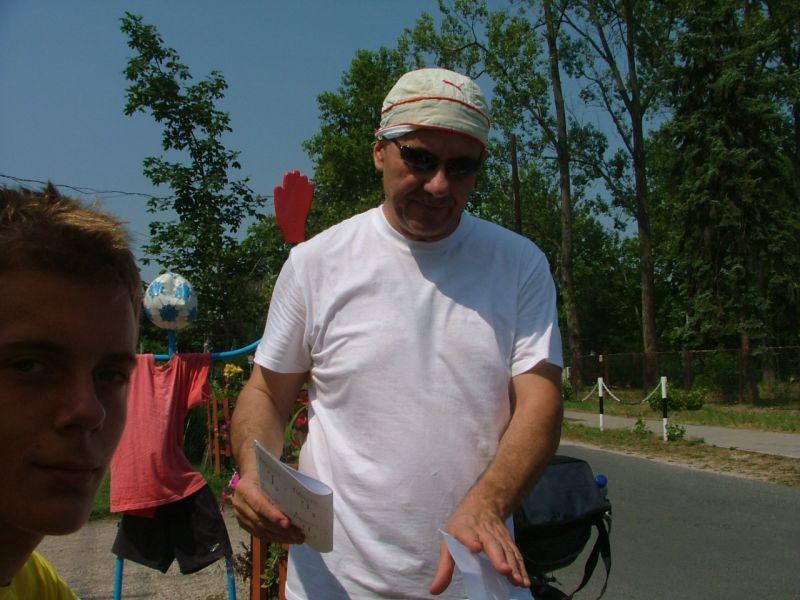 Cikkek képei: sob-2012-balatonboglar-005.jpg