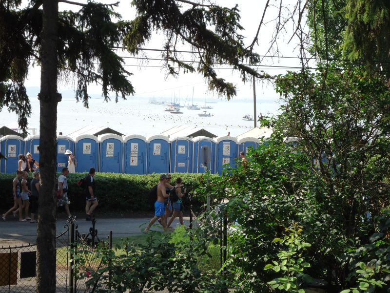 Cikkek képei: sob-2012-revfulop-konv-38.jpg