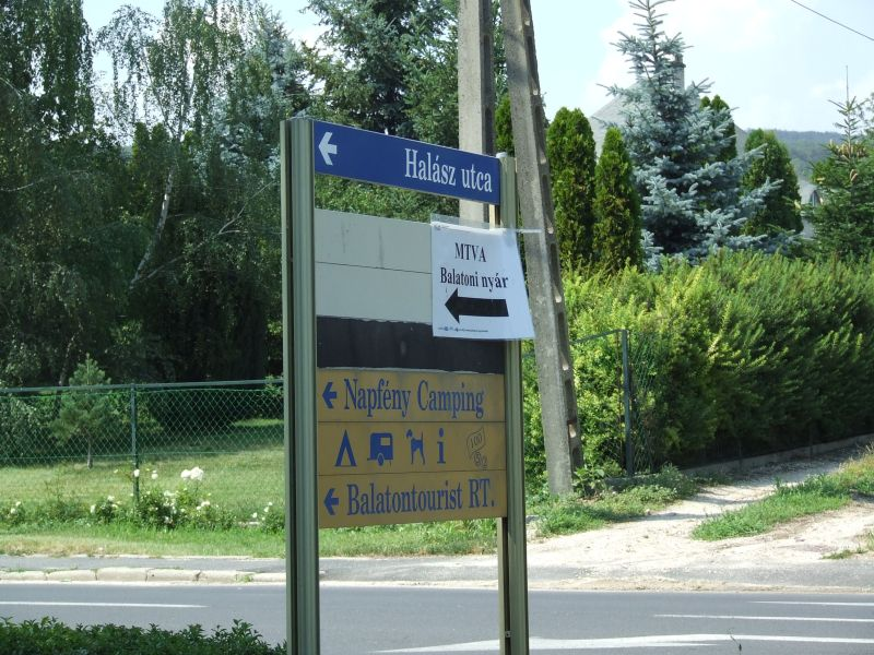 Cikkek képei: sob-2012-szokolaisandormiklos-15.jpg