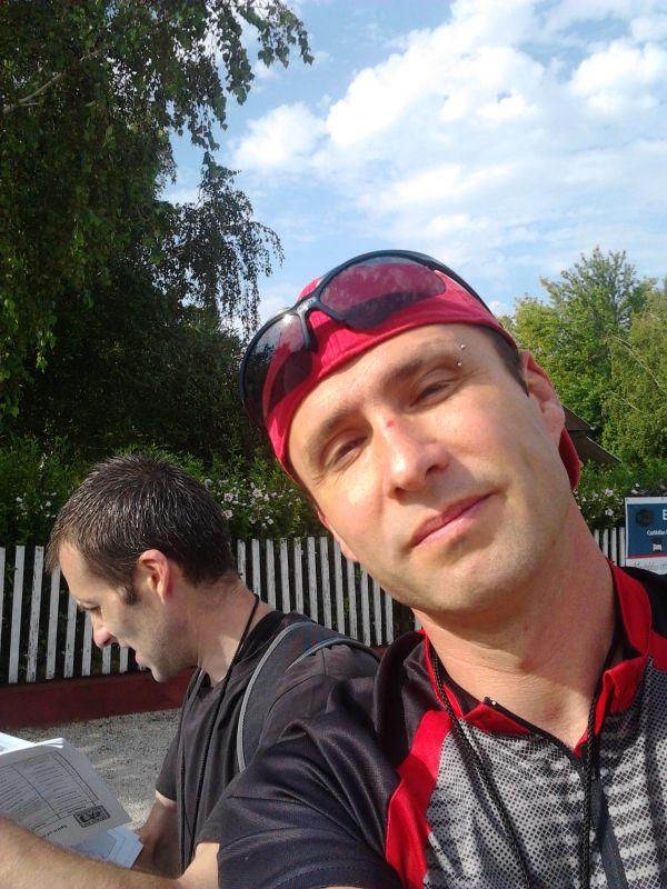 Cikkek képei: sob-2014-baniczgyorgy-03.jpg