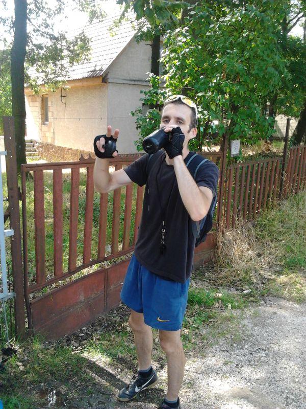 Cikkek képei: sob-2014-baniczgyorgy-06.jpg