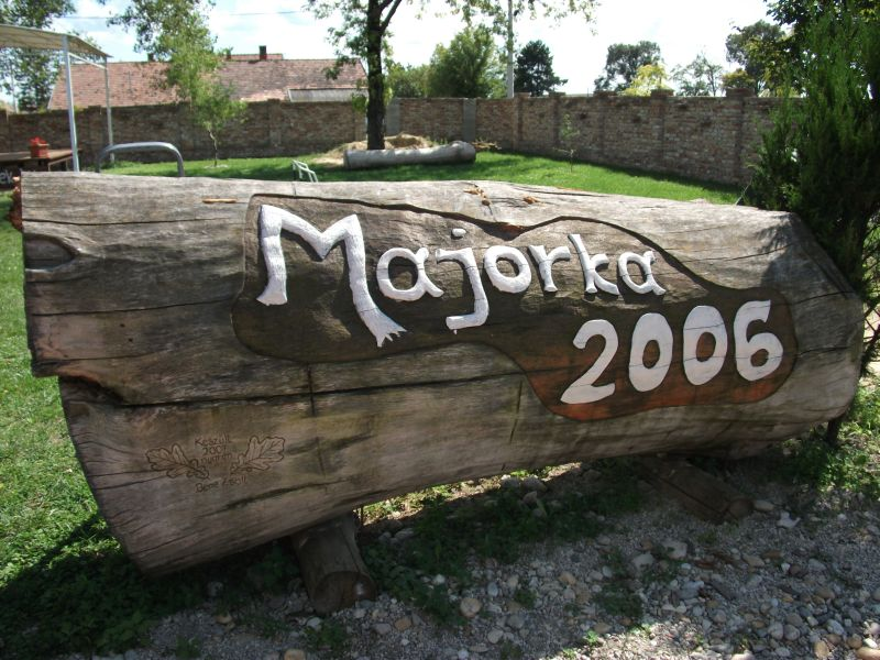 Cikkek képei: ta-majorka2011-18.jpg