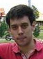 Cikkek képei: tdb-2011-rv-schmidttamas19890416-01.jpg
