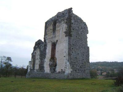 Cikkek képei: templomok-taliandorogd-uj-02.jpg